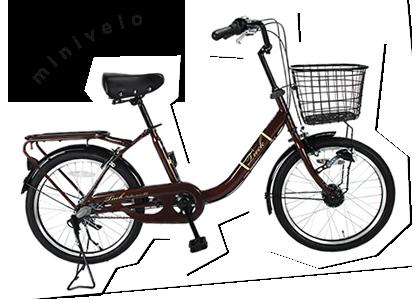 自転車の 自転車選び方 通学 : ための自転車の選び方 | 自転車 ...