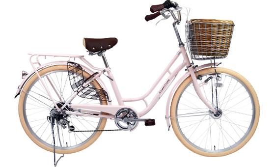 ... 自転車 | 自転車通販「cyma