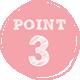 POINT1