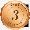 CYMA BESTBUY 3