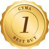 CYMA BESTBUY 1